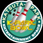 K-PARK BOWL